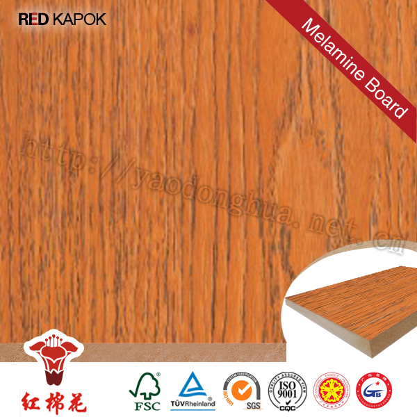 Laminated Mdf Board Suppliers ~ Best price grey melamine sheets maple veneered mdf