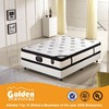 Hotel bed furniture 100% latex spring mattress ML2014-6#