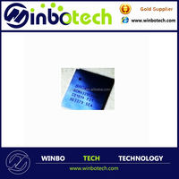 Bluetooth Wifi IC BCM4329EKUBG For Low Power Moblie Handset