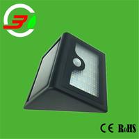 best outdoor solar flood lights,solar led spotlight,blue solar lights with high power
