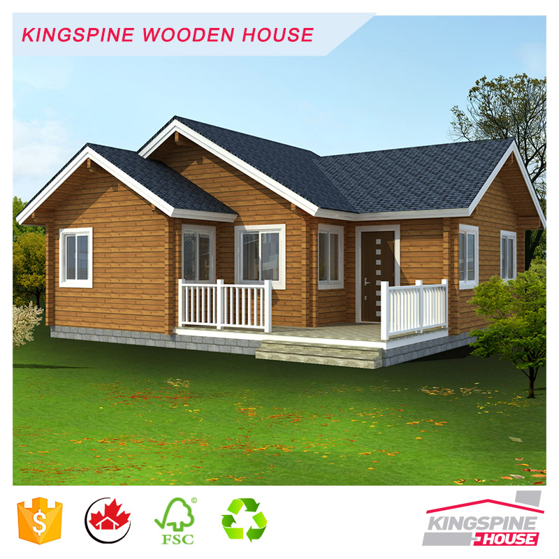 prefabricated wooden house price build a log cabin prefabricated shops