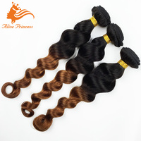 Best Price Raw Virgin Hair Weft 100 Percent Mongolian Hair Bundles With Weft Alibaba Hair Express Factory