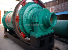 Good reputed used ball mill sale,planetary ball mill,advantage of ball mill