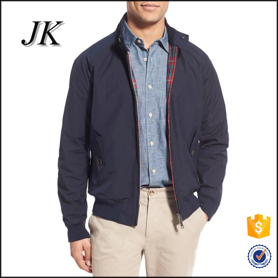 OEM Service high quality Men's sport coat mens winter coats and softshell jackets