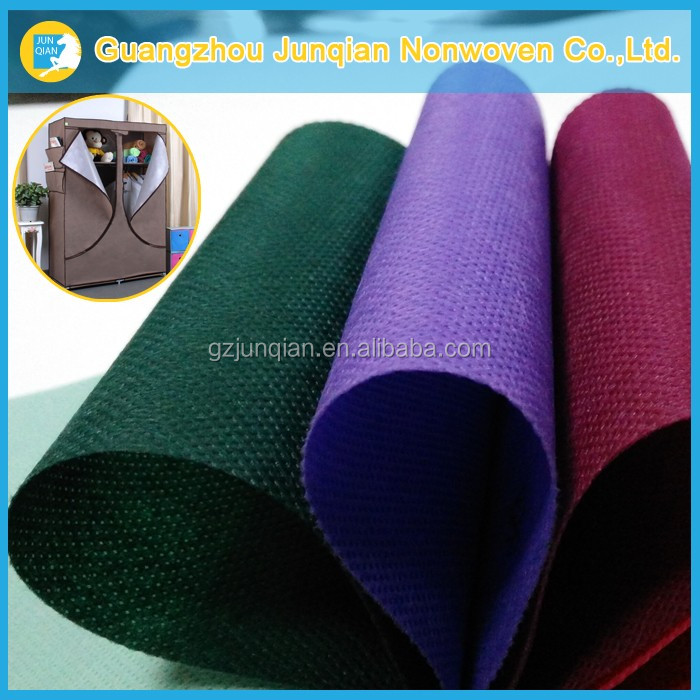 PP spunbond non woven fabric (roll) with hydrophilic and Anti-UV (nonwoven/non-woven)