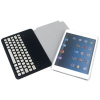 Bluetooth keyboard case for iPad mini with waterproof and dustproof