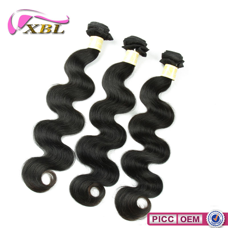100% Wholesale Price Top selling Human Hair Extensions For Fine Hair