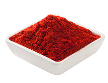Powder Shape and FDA,HACCP,ISO Certification Indian Spices Wholesale 220asta