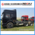 Dongfeng 340hp 4*2 tractor head and tractor truck for sale