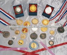 most popular custom medal maker,metal medal maker,banner maker