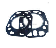 Superior Metal Cylinder Head Gaskets for Engine Spare Parts