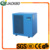 2017 hot selling cheap swimming pool heat pump commercial&house heat pump with direct factory price