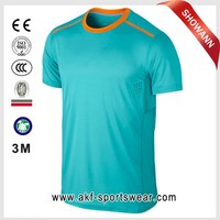 tennis clothes/cotton tennis wear/tennis clothing