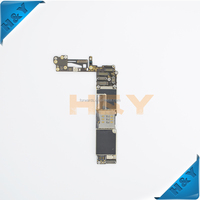 Unlock service for iphone 6 logic board,for iphone original unlocked logic board,full functional motherboard for iphone6 16 64gb