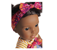 Wholesale vinyl doll heads and hands /old fashion black baby dolls