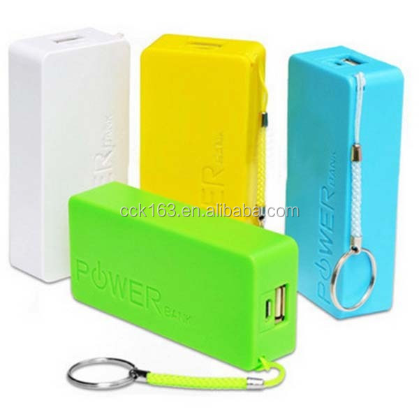2014 Newest mini 5600mah mobile phone power charger universal power bank for smart phones,tablet