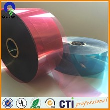 Factory price pvc sheet for table