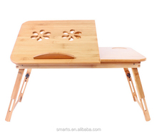 Wholesale custom chinese floor sitting low price computer desk