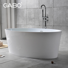 Artificial stone normal bathtub suppliers, bathtub vortex