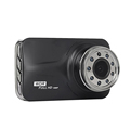 Factory Supply 1080P Wdr Vehicle Blackbox Dvr Dual Camera,Driver Recorder Hd Car Dvr Camera