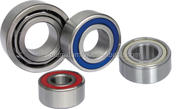 for Cement Mixer Reducer Spherical Roller Bearing 22308e 22308cc/W33