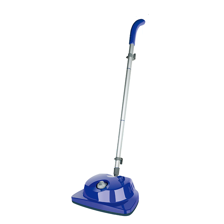 best selling homeuse floor steam mop with good price