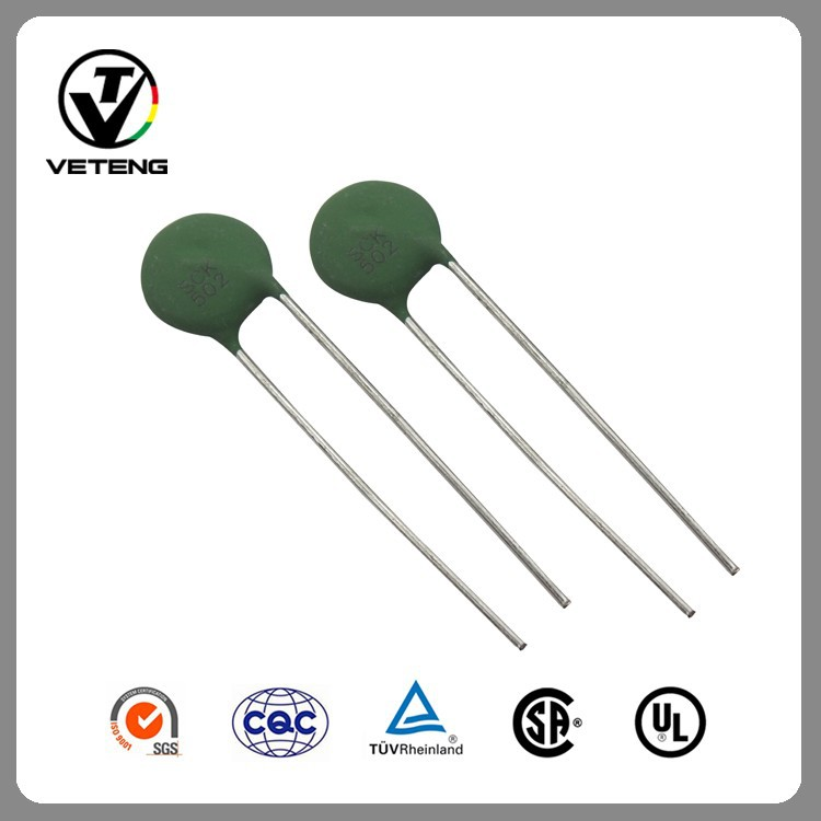 50 ohm resistor ptc thermistors for tv degauss