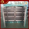 forced air vegetable drying machine on sale