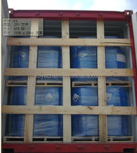 low methanol Glutaraldehyde/CAS 111-30-8