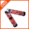 Sport sock man basketball sport china custom sock manufacture polyester 360 all over digital printing dye sublimation socks