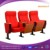 auditorium chair parts / wood theater chair / wood church chairs factory