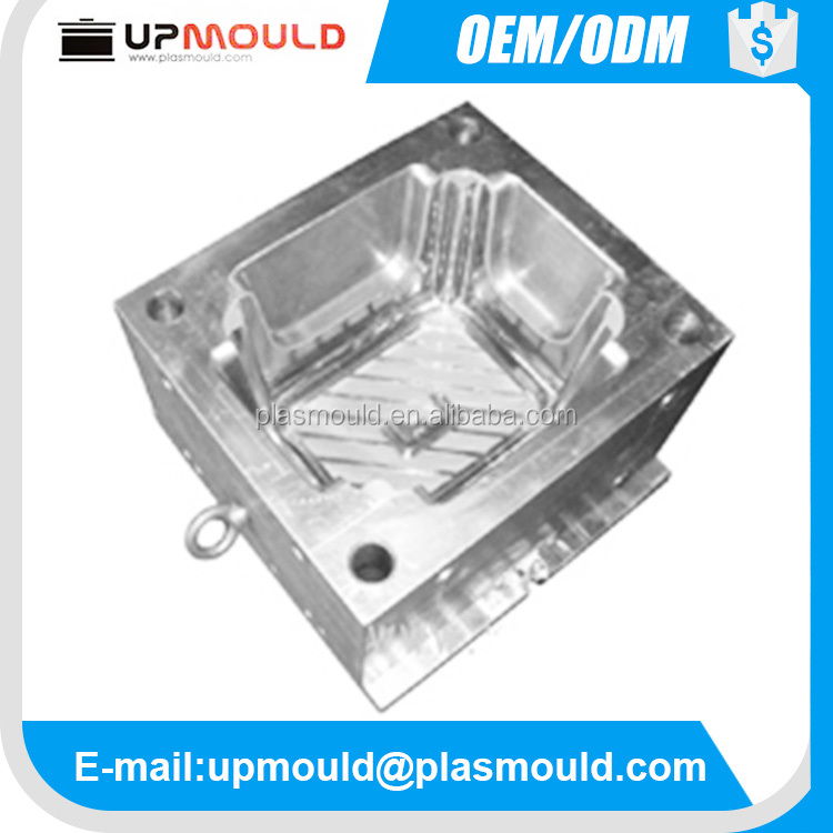 Plastic Injection Commodity OEM/ODM children Chair/Stool Mould/Moulding