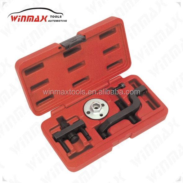 WINMAX For VW 2.5tdi Transporter Water Pump Removal Installer Kit Timing Tool T04816