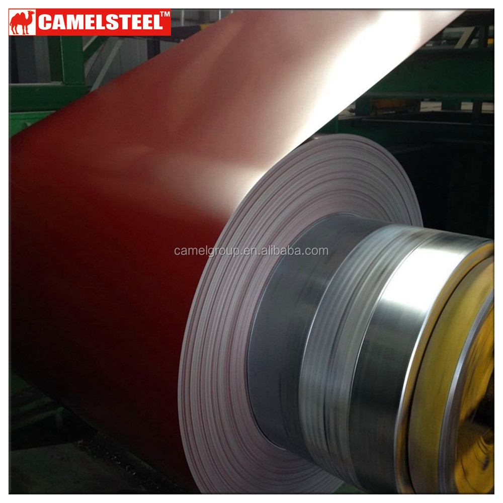 galvanized roofing zinc metal iron sheet for house roofing