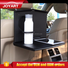 Best selling items car interior decorations back seat mount holder