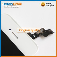 For iphone 5s lcd,for iphone 5s lcd repair parts,lcd screen display for iphone 5s