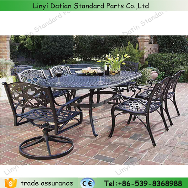 Outdoor Furniture Garden Ridge Outdoor Furniture Outdoor Modern Furniture Cast Aluminum Garden