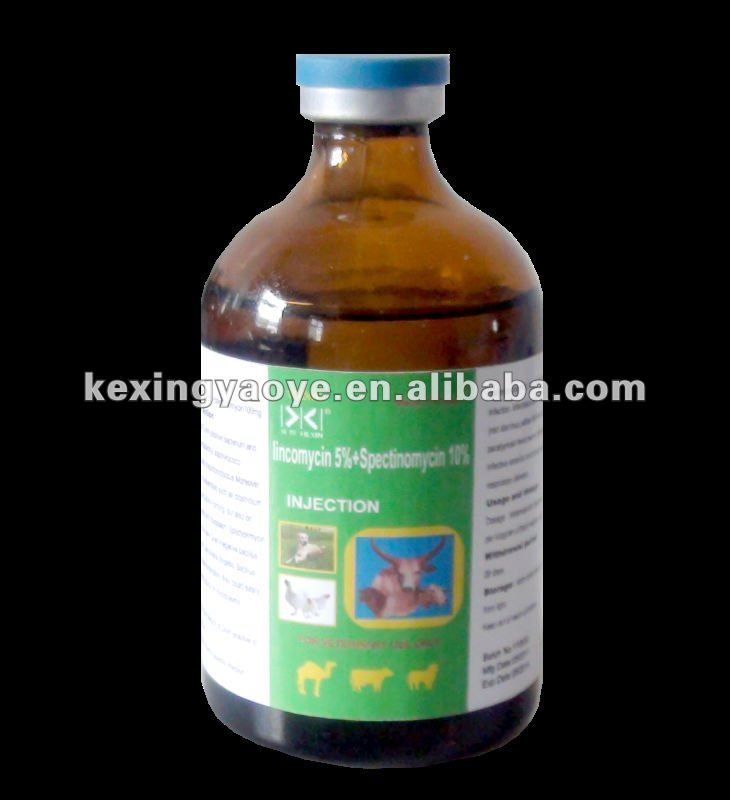 antipyretic injection of hebei kexing