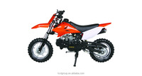 Mini dirt bike ,gas runner's style(KXD-502C)