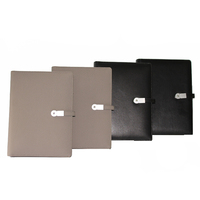China Best Special Purpose Notebook A6