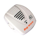 2015 New Arrival Hot Sales Ultrasonic Electronic Anti Mosquito Mouse Insect Cockroach Pest Repeller