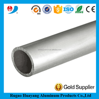 Chinese Wholesaler alloy extrusions 6063 t5 aluminum