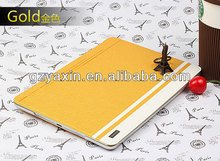 Factory supply cover cases for ipad air android tablet