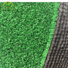Portable Mini Golf Artificial Grass Golf Practice Putting Mat in good resistance grass turf
