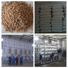 Factory offer lysine sulfate 70% for animal use with high quality