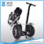 Big Wheel High Speed Adult Off Road Self Balancing Electric Hoverboard