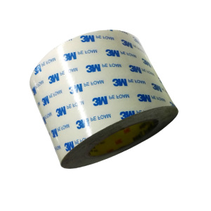 3M Strong Adhesive Sticky PE Foam Double Sided Tape