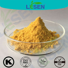 Hot sale sea buckthorn juice powder sanddorn juice powder