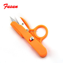 2018 Best Sell Cutting Yarn Scissors Professional Embroidery Scissors