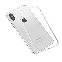 Cheap clear soft tpu plastic mobile phone cases for iphone 6,custom made mobile phone cases